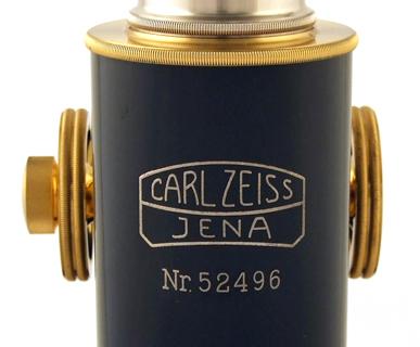 Mikroskop für gehirnschnitte museum optischer instrumente