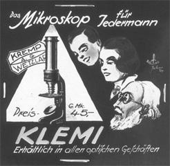 klemi_werbung_2
