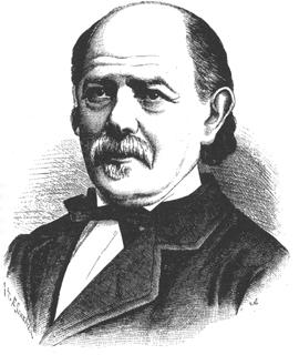 meyerstein_portraet_1863